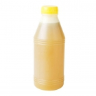 Caldo de Cana Natural 500ml